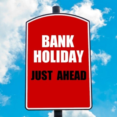 3 upcoming bank holidays-Possibilities of cash crunch