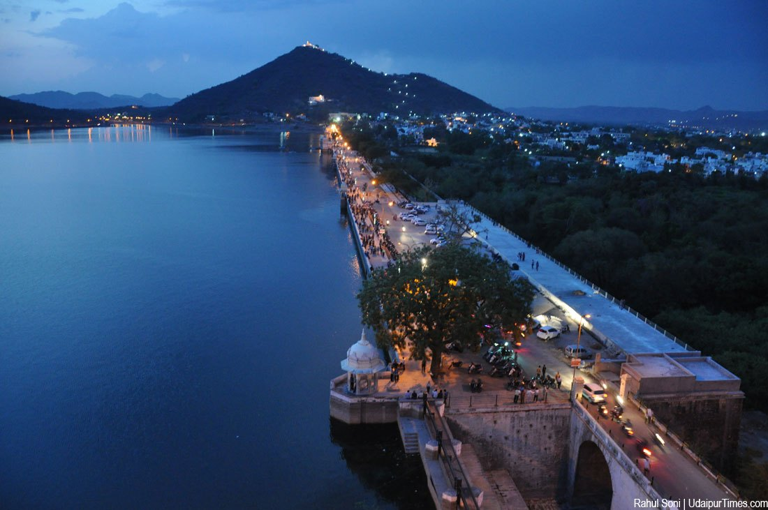 54 Fateh Sagar Lake Photos and Premium High Res Pictures - Getty Images