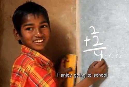 Seva Mandir's social commercial stands among Top 5 Globally