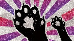 Panther attacks again-Proposal sent to declare it a man-eater