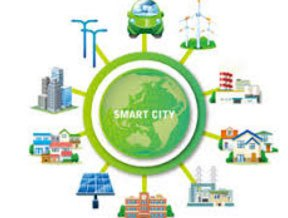 Smart City Conclave on 21st May