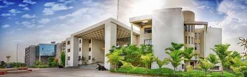 Most Promising New Universities In India