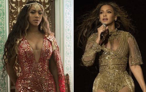 Guess how much Beyonce charged to perform in Isha Ambani's Sangeet in Udaipur!