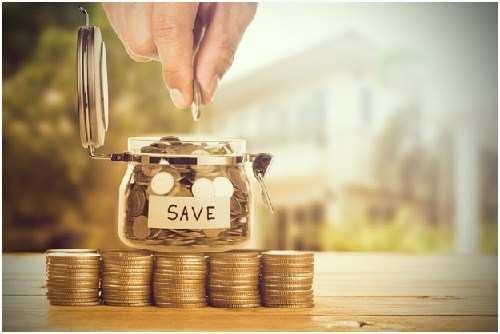 5 Simple Yet Effective Ways to Make Your Money Work Hard