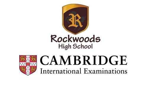 Rockwoods High School to offer International Cambridge Examinations