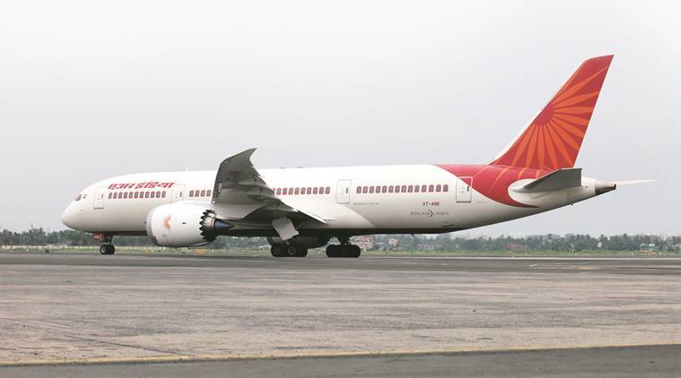 Udaipur-Aurangabad flight to resume after a long span