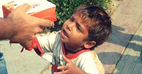 Isha Ambani Sangeet: Feast for orphans, homeless in Udaipur