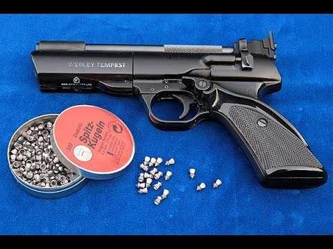 Udaipur-Khajuraho express: 10,000 air gun pellets and 50 barrel spring seized