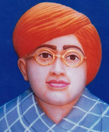 कुं. अमर शहीद प्रताप सिंह बारहठ जयन्ती शहादत दिवस 24 मई को