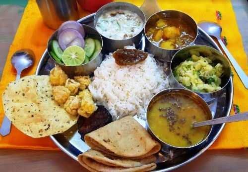 भारतीय रसोई एवं भोजन पर मंडरा रहे खतरे