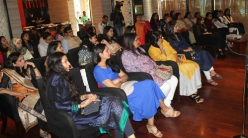 Women are the Custodians of Patriarchy | Ratna Vira