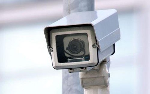 5 things to keep in mind while buying CCTV Cameras