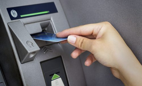 RBI changes ATM transaction rules