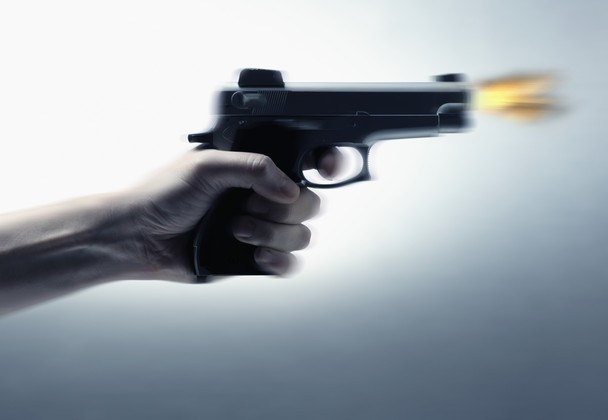 Saddam murder case-Murder weapon purchased from Gangrar