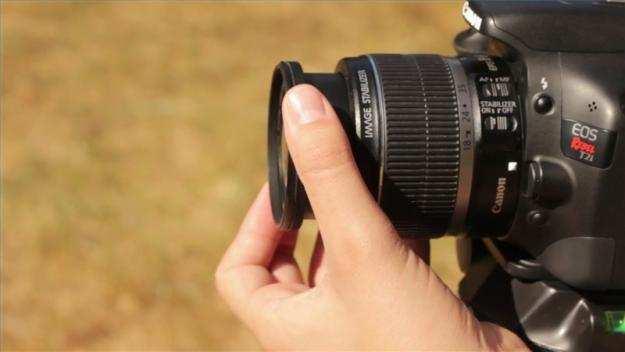 Camera snatchers arrested by Ambamata police