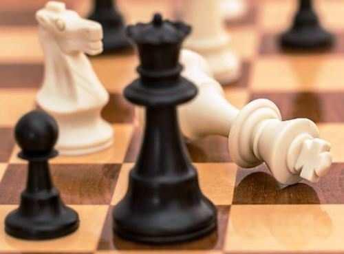 ओम बन्ना स्मृति तृतीय होली कप लेकसिटी ओपन फीडे रेटिंग शतरंज प्रतियोगिता 28 मार्च से