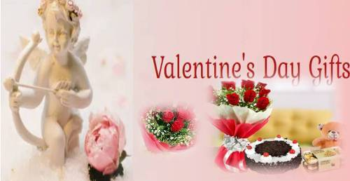 Indiagift's Newest Collection of Valentine Gifts Features Gifts Perfect for Multiple Occasions