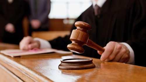 Vidyapeeth V-C Credentials challenged; Court orders investigation
