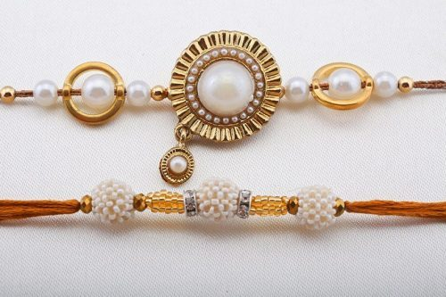 How to Send Rakhi to Canada from India with Free Shipping