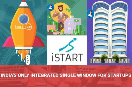 iStart Story – Chapter 1 | Calling Entrepreneurs of Udaipur