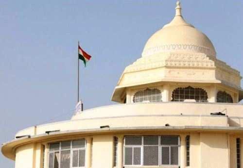 उदयपुर नगर निगम में अब होंगे 70 वार्ड पार्षद