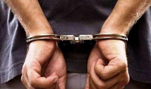 सूरजपोल हत्याकांड में लिप्त दो आरोपी और गिरफ्तार, मामले में अबतक चार गिरफ्तार