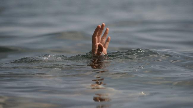 Man drowns in Swaroop Sagar