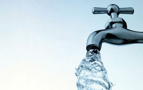 Toll Free number for Water-Supply related Complaints
