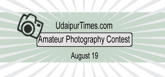 UT Amateur Photography Contest announces Winners