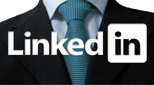 Online Job Placement Tests and Business Tools a lot swifter with LinkedIn Lite