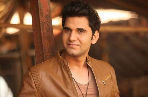 Udaipur based actor to star with Akshay Kumar
