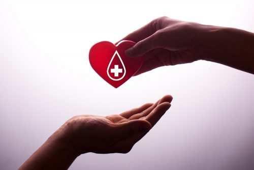 7 Health Benefits of Regular Blood Donation