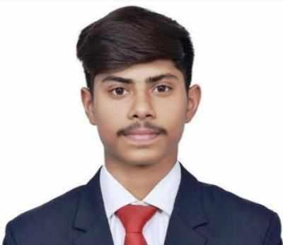 गौरव साहू का कनाडा में होने वाली कॉमन वेल्थ पावरलिफ्टिंग चैंपियनशिप के लिए भारतीय टीम में चयन