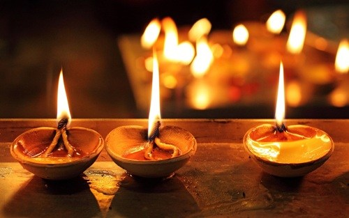 Diwali Gifts for someone in Chennai  One Stop Online Arrangement