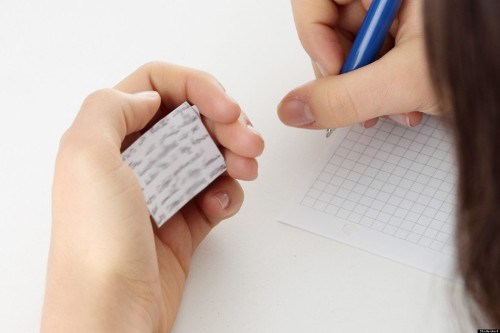 Student found cheating in examinations