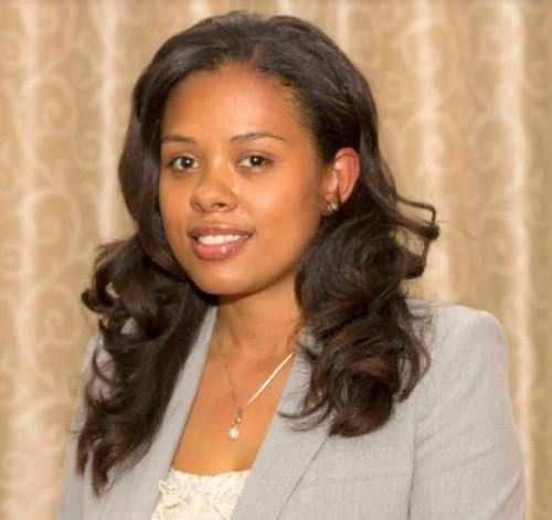 Seychelles Tourism Board celebrates the success of three-city roadshow