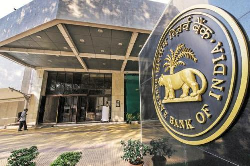 Closure of 9 commercial banks is a rumour, clarifies RBI