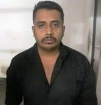 Intelligence Wing interrogates fake army captain