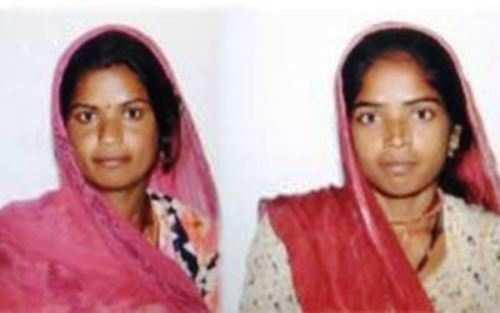 साइंस कॉलेज के स्टोर रूम में चोरी करने वाली दो महिला गिरफ्तार