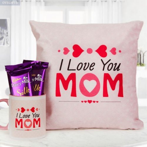 15+ Amazing Mother's Day Gifts That Won't Burn a Hole in Your Pocket