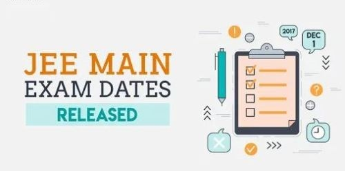 One Month Preparation Plan to Ace JEE Main 2019