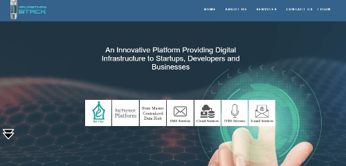 iStart Chapter 7 | All Government Services,  Softwares,  Infrastructure and APIs – Open for All!