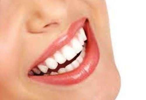 दांतों में 3 दिन तक खाना फंसा रहने पर बनती केविटी