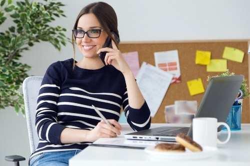 Women Entrepreneurship   Business Ideas for Women to StartUp in 2019