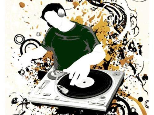 Man penalised for continuing with DJ after 10 p.m.