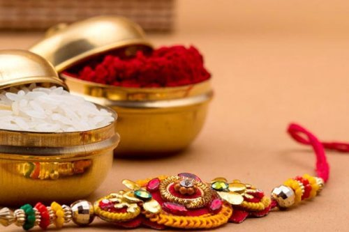 Rakhi.in Launches Countrywide Rakhi Delivery in the USA for Raksha Bandhan 2019