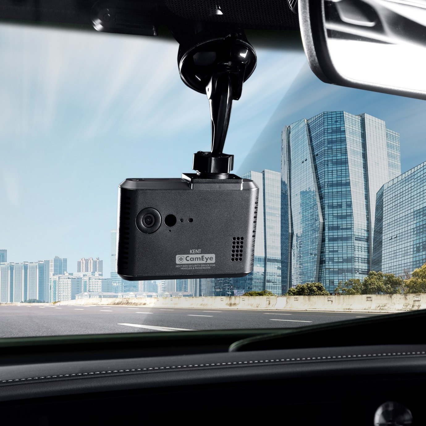 Things You Cannot Overlook When Buying a Dash Cam