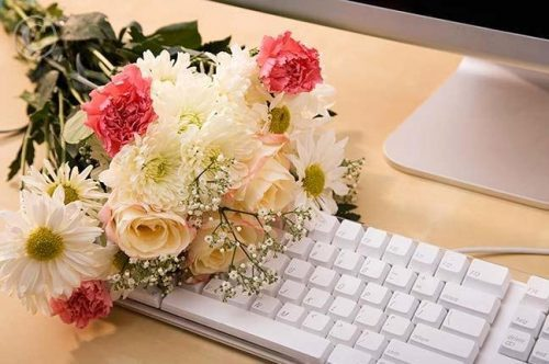 Cost Effective Methodical Flower Service for Valentine Day 2019