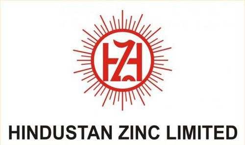 Hindustan Zinc ranked 9th under Responsible Business Rankings-2018 by IIM Udaipur