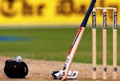9 दिवसीय डे-नाईट फिल्ड क्लब क्रिकेट कार्निवल का रोमांच 25 से
